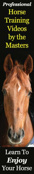 Horse Training Resources